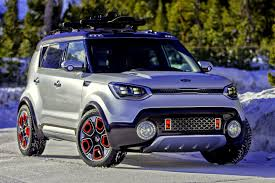 2017 kia soul release date turbo engine colors price 2018 2019 2017 kia soul ev awd colors 2017 best cars