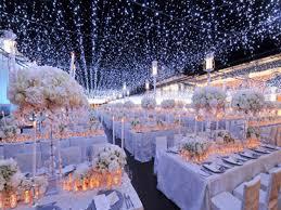 outdoor wedding reception lighting ideas. Best Outdoor Lanterns Beach Wedding Reception Food Night Lighting Ideas I