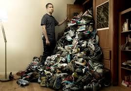 Треккинговые <b>ботинки</b> как выбрать: отзывы, классификация ...