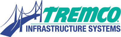 Tremco Vulkem 45 Ssl Color Chart Commercial Sealants And Waterproofing Manufacturer Tremco