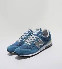 new balance shoes light blue. buy new balance nb 996 light blue mens shoes ctc9584505 e
