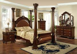 ashley furniture bedroom set affordable dressers beautiful best new board 2 images