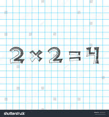 linear equations calculator soup image mag