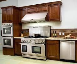 best kitchen countertop appliances photos to kitchen appliances best kitchen small appliances