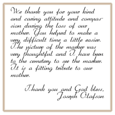 Comment Cards Legacy Monuments Headstones Cemetary Memorials And Gravestones