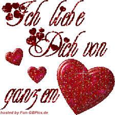 Ich Liebe Dich Handy Bilder Grüße Facebook Bilder Gb Bilder