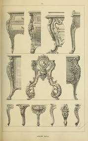 pictures of furniture styles. elements of style in furniture and woodwork be pictures styles
