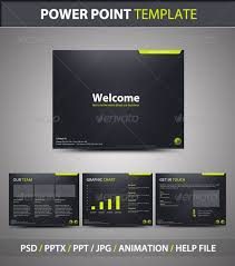 Sell Powerpoint Templates Stylish Powerpoint Template Graphicriver Item For Sale J Layouts
