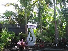 Small Picture Subtropical Garden Design aralsacom