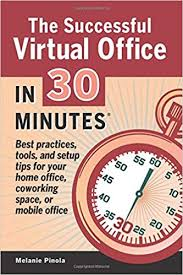 Image Business Follow The Author Pinterest The Successful Virtual Office In 30 Minutes Best Practices Tools