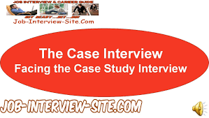 How to organize a case study   Wylie Communications  Inc