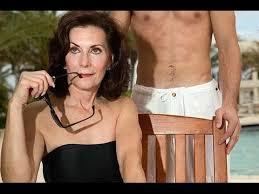 Free Older Sex Story Woman   Best Naked Ladies Suck Dick Videos