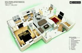 stunning feng shui workplace design. Stunning Feng Shui Workplace Design. Office Design Layouts. Free Layout Planning Software Innovative For