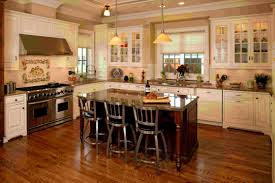 Bathroom:Breathtaking Colorful Small Kitchen Island Ideas Seating And Design  Islands Layouts With Remodel Plans