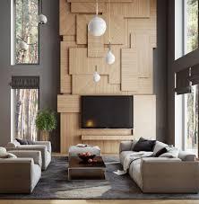 50 inspirational tv wall ideas 3