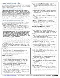 veritas cluster resume esl curriculum vitae editing websites qa