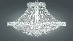 full size of waterford crystal chandeliers for special french empire chandelier intended view replacement parts