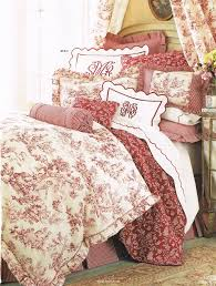 Best 25+ Toile bedding ideas on Pinterest   French country bedding ... & Best 25+ Toile bedding ideas on Pinterest   French country bedding, French  country bedrooms and Red bedding Adamdwight.com
