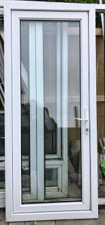 Double Glazed Kitchen Doors Second Hand Double Glazing Second Hand Windows And Doors Buy