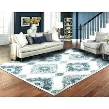 tj ma rugs home goods furniture s bath