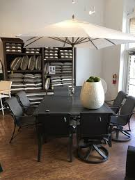 modern design outdoor furniture decorate. Modern Design Outdoor Furniture Decorate R