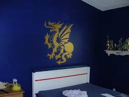 Wonderful Dark Blue Bedroom Ideas Home Vanities - Dark blue bedroom