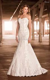 Wedding Dress Alterations In Portland Oregon