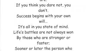 Think Positive Quotes Pacutecom Tagalog Love Quotes