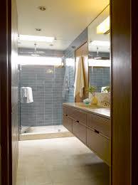 Mid Century Bathroom Remodel Mid Century Bathroom Remodel TSC - Bathroom remodel dallas