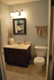 And beautiful photos photo to select designs simple d q powder room designs  farmhouse half bathroom decor