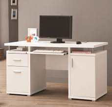explore drawer storage storage cabinetore folding computer table olx
