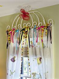 Brilliant Curtains Curtain Ideas For Girls Bedroom Decorating Girls Bedroom  Curtain Ideas For Girls Bedroom Remodel