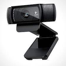 Web kamera alırken nelere dikkat edilmelidir ?