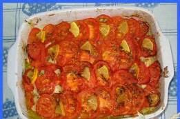 """Résultat de recherche d'images pour """"image gratins de pommes de terre et tomates"""""""