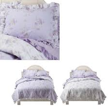 Shabby Chic Headboard Bedroom Double King Bed Black Tufted Headboard Shabby Chic Girls
