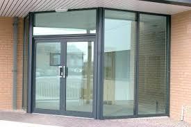 aluminum exterior doors miami aluminum entry doors front aluminum entry doors aluminium front