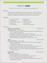 30 Beautiful Resume Examples Interpersonal Skills Jonahfeingold Com