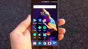 iphone 5 näytön korjaus halvalla