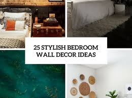 gold wall decor for bedroom white cute