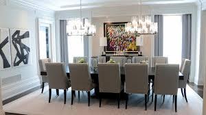 room lighting tips. Dining Room Lighting Tips Living Ideas For Low T