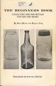 12 6 2006 8 18 pm 215647 bottle identification jpg 12 6 2006 8 18 pm 681954 bottles australian collections jpg 12 6 2006 8 18 pm 95208 burris book 1