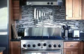 install kitchen back splash install kitchen and how to install kitchen