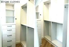 bedroom closet remodel master closet design ideas small master bedroom closet ideas master closet ideas outdoor