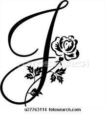 Tetování Výročí