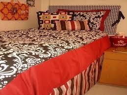 dorm room bedding sets target