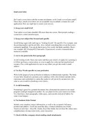 Application Format  Format Or Application Letter Cover Letter     Pinterest