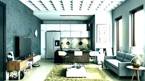 contemporary office design ideas. Modern Office Decor Contemporary Decorating Ideas Art  Furniture Home . Design