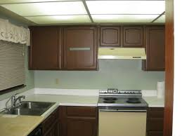 Kitchen Fluorescent Light Fixture Covers Fluorescent Light Covers For Kitchen Kitchen Ideas