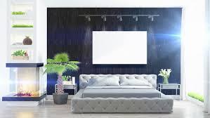 bedroom spotlights lighting. Bedroom Spotlight Lights.jpg Spotlights Lighting U