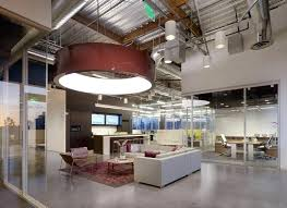 office lighting options. Industrial Office Lighting Large Size Of Design Awesome Three Options For Style